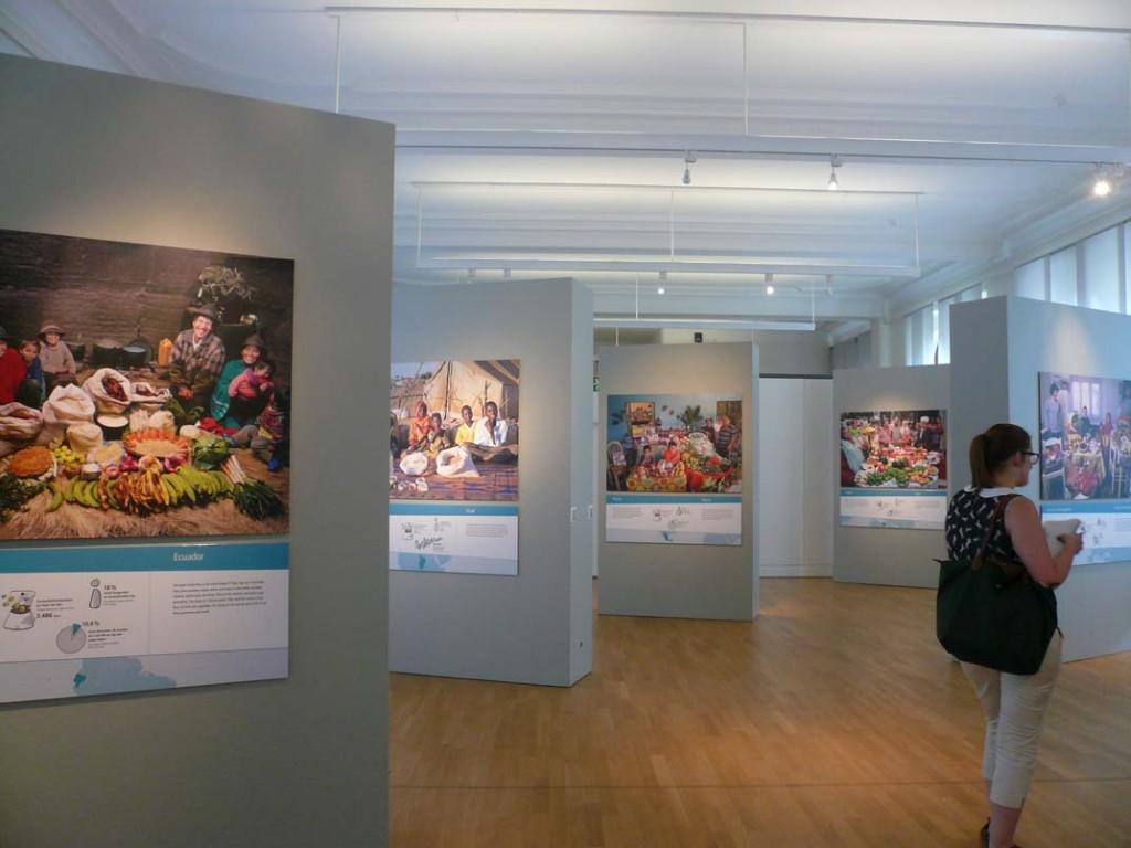 Ausstellung_Was_is(s)t_die_Welt_Museum_Koenig_Bonn_Copyright_Beate_Woerner